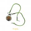 otoclip pediatrico para sujetar audifono