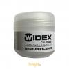 Deshumidificador Widex