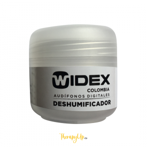 Deshumidificador Widex