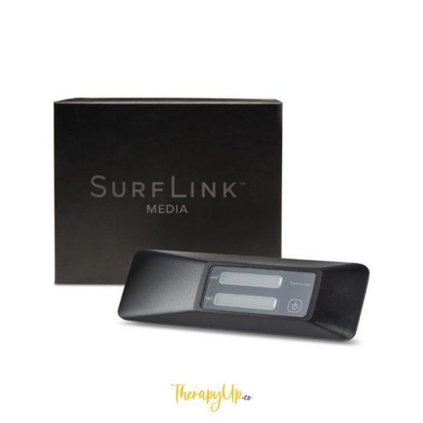 SurlfLink Starkey